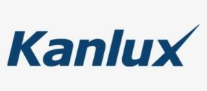 Kanlux logo