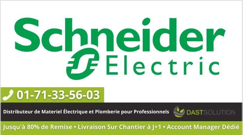 Le-disjoncteur-modulaire-Schneider-Resi9
